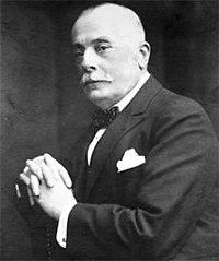 Constantin I. Angelescu (1).jpg
