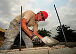 Construction project at Louisiana Primary School, Orange Walk 130419-F-HS649-245.jpg