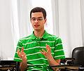 Consulta 2014 sobre como fortalecer a Wikimedia no Brasil, São Paulo 11.jpg