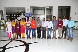 Content Translation Workshop, Ezhimala Malayalam wikipedia.jpg