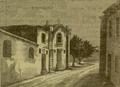 Convento de Sant'Anna (Diario Illustrado, 1902).png