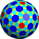 Conway polyhedron bwD.png