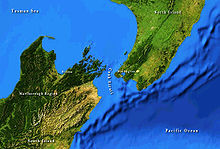 Cook Strait (New Zealand).jpg