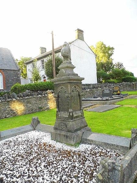 Cootehill, Ireland Parties | Eventbrite