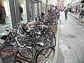 Copenhague - panoramio (13).jpg