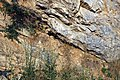 Copper Creek Thrust Fault (Thorn Hill section, northeastern Tennessee, USA) 13.jpg