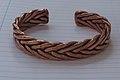 Copper bracelet 06.jpg