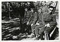 Cor. Rodrigo, García, García Allés (aproximadamente 1941-1943) BVD.jpg