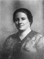 Cora Shelton (1919).png