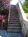 Coral Gables FL Venetian Pool stairs01.jpg
