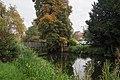 Corbeil-Essonnes - 2016-10-28 - IMG 1509.jpg