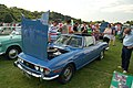 Corbridge Classic Car Show 2013 (9231539763).jpg