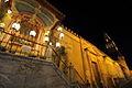 Cordoba (15476152768).jpg