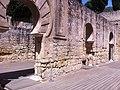 Cordoba - Medina Azahara (5723934010).jpg