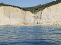 Corfu north coast 2.jpg