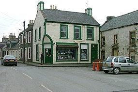 Corner Shop - geograph.org.uk - 737452.jpg