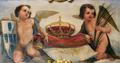 Coroa de D. João IV - Palácio das Necessidades.png