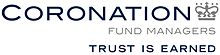 Coronation-fund-managers-logo.jpg