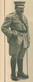Coronel António Maria Baptista - Ilustração Portugueza (14Jun1920).png