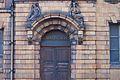 Coroners Court Entrance.jpg