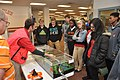 Corps kicks-off National Engineers Week at Jenkins High School (12613440095).jpg