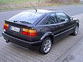 Corrado rear.jpg
