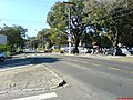 Corredor das Amoreiras - Que liga ao Centro ate Campos Elisios - panoramio.jpg