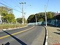Corredor de ônibus das Amoreiras - panoramio - Paulo Humberto.jpg