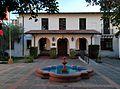 Corte de Apelaciones de San Miguel (16339740906).jpg