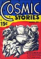Cosmic Stories March 1941.jpg