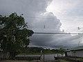 Costa Rica (6094318270).jpg