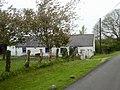 Cottage, Bogganstown, Co Meath - geograph.org.uk - 1867538.jpg