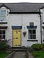 Cottage in Henllan - geograph.org.uk - 595444.jpg