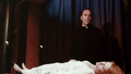 Count Dracula and His Vampire Bride (1973) - Christopher Lee and Joanna Lumley 2.png