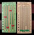 Counters Bestway and WW2 002.jpg