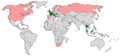 Countries with F1 Powerboat races in 1994.png