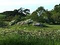 Country scene - geograph.org.uk - 180142.jpg