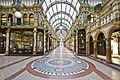 County Arcade Victoria Quarter Leeds.jpg