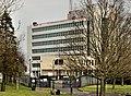 County Hall, Coleraine (2) (geograph 2863980).jpg
