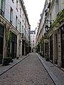 Cour Damoye - Paris 2013.jpg