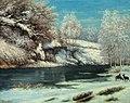 Courbet - Winterlandschaft, um 1866.jpg