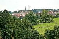 Courbouin panorama.jpg