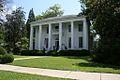 Couric-Smith House in Eufaula Alabama.jpg