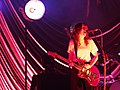 Courtney Barnett (41590913235).jpg