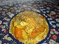 Couscous Royal Marocain.JPG