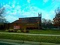 Covenant Lutheran Church, Stoughton, WI - panoramio.jpg
