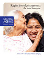 Cover of the journal Global Ageing 8.1.jpg