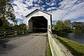 Covered Bridge (34768156303).jpg
