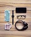 Covid starterpack.jpg