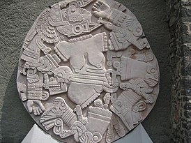 Coyolxauhqui disc.JPG